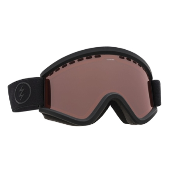 Electric EGV - Continued II Goggles